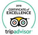 Tripadvisor Town Lodge Upper Hill Nairobi
