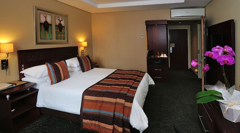 City Lodge Hotel Fourways Accommodation Hotel Monte Casino