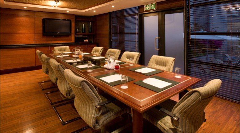 City Lodge Hotel Johannesburg Airport Business Travel Accommodation