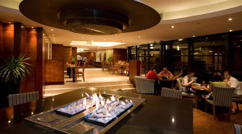 City Lodge Hotel Johannesburg Airport Hotel Accommodation
