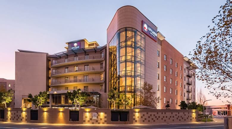 City Lodge Hotel Lynnwood Accommodation Pretoria