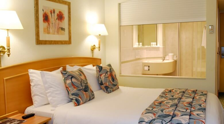 City Lodge Hotel Pinelands Accommodation in Cape Town