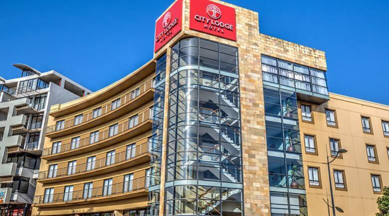 City Lodge Hotel Umhlanga Ridge Accomodation