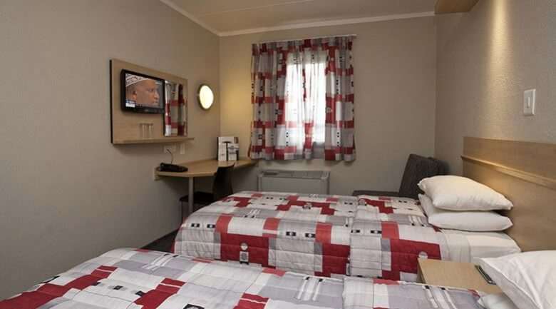 Road Lodge Carnival City Accommodation in Johannesburg