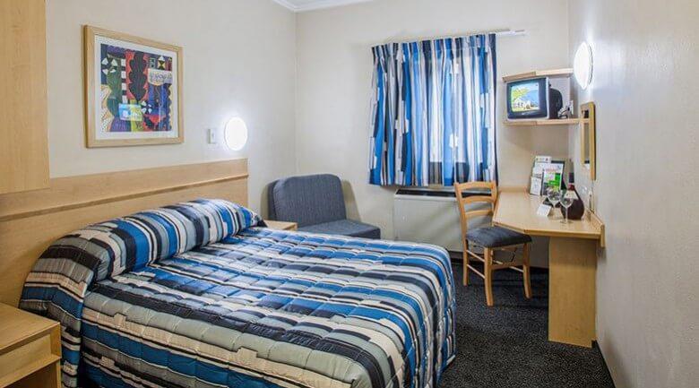 Road Lodge Centurion Accommodation