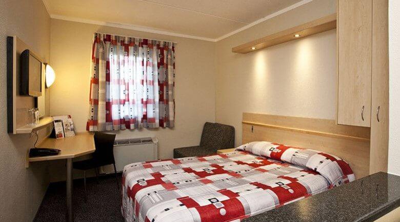 Road Lodge Port Elizabeth Hotel Accommodation