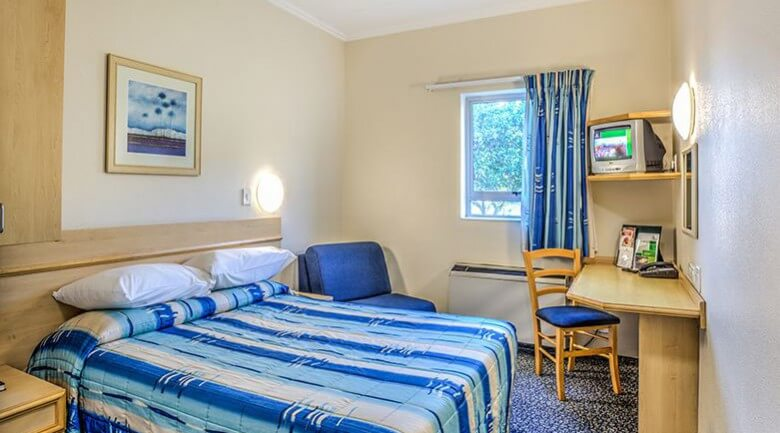 Road Lodge Richards Bay Accommodation in Richards Bay
