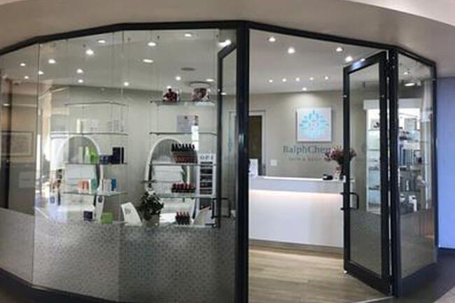 RalphChenelle Skin & Body Clinic