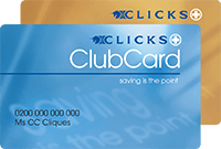 Earn ClubCard Points on hotel accommodation