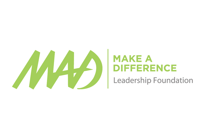 MAD Leadership Foundation